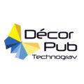 Technograv – Décor Pub