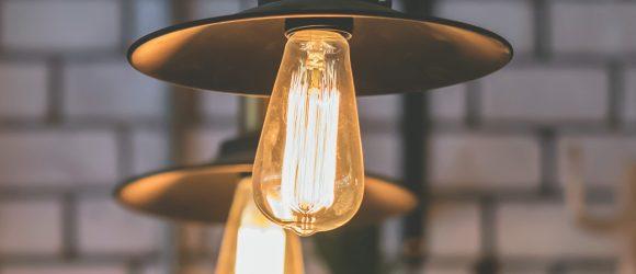 lampss